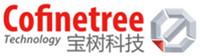 北京高分宝树科技有限公司