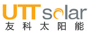 江阴友科太阳能器材有限公司