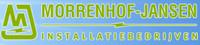 Morrenhof-Jansen Installatiebedrijven
