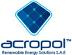 Acropol Renewable Energy Solutions