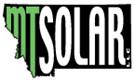 MT Solar LLC