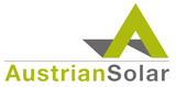 A-Technologie Transfer GmbH