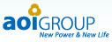 AOI Energy Solutions Co., Ltd.