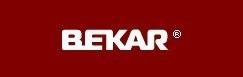 Bekar Europe GmbH