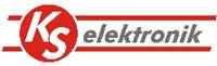 KS Elektronik GmbH