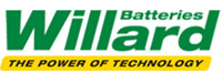 Willard Batteries