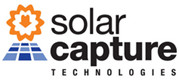 Solar Capture Technologies Ltd