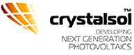 Crystalsol Gmbh