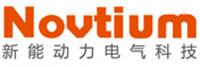 新能动力(北京)电气科技有限公司