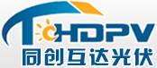 北京同创互达科技有限责任公司