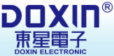 广州东星电子厂