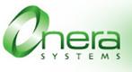 Onera Systems (S.A.E)