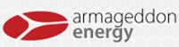 Armageddon Energy Inc.