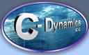 C-Dynamics International Pty Ltd.