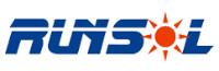 黄山睿基(Runsol)新能源科技有限公司