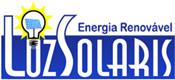 LuzSolaris Energia Renovável