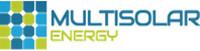 Multisolar Energy
