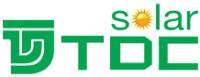 Yongkang Tendency Solar Energy Co., Ltd