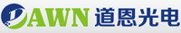 深圳道恩照明科技有限公司