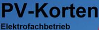 PV-Korten GmbH