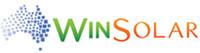 Win Solar Energy Pty Ltd.