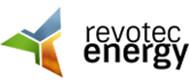 Revotec Energy GmbH