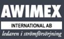 Awimex International AB