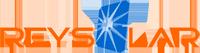 瑞业(厦门)新能源有限公司
