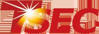 元晶太陽能科技股份有限公司