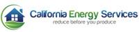 California Energy Services