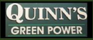 Quinn's Green Power