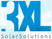 Contact 3XL SolarSolutions
