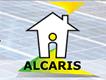 Alcaris