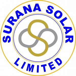 Surana Solar Limited