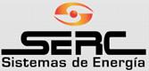 Sistema Empresarial R.C. S.A.
