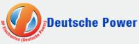 Deutsche Power Co., Ltd.