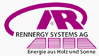 Rennergy Systems AG