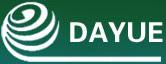 Dayue Machine & Renewable Energy