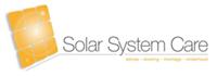 Solar System Care