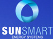 SunSmart Energy