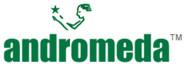 Andromeda Energy Technologies (P) Ltd.