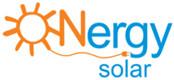Punam Energy Pvt., Ltd.