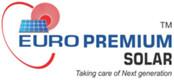 Euro Premium Solar System (India) Pvt., Ltd.