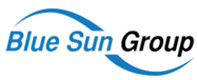Blue Sun Group