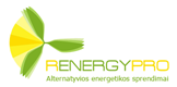 Renergypro