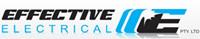 Effective Electrical Pty Ltd