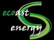 Ecoast Energy