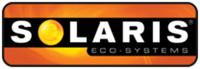 Solaris Eco-Systems