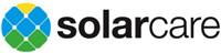 Solar Care