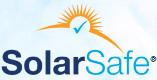 Solar Safe